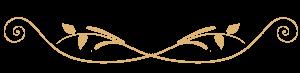 krusidull